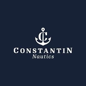 constantin-nautics