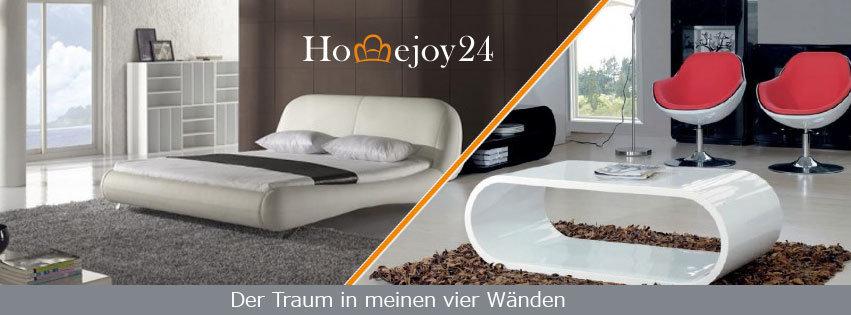 Zusammenarbeit mit Homejoy24