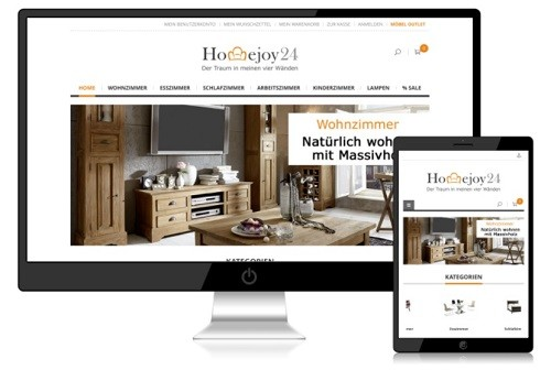 homejoy24