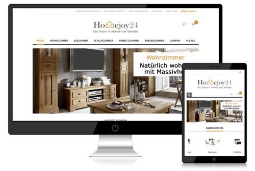 homejoy24