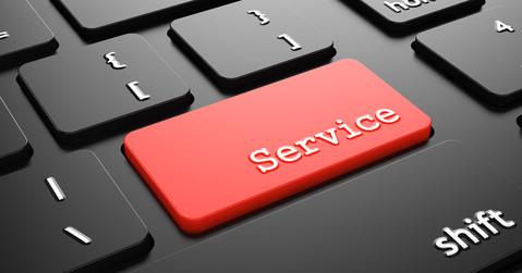 Kundenservice im E-Commerce