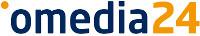 omedia24 Logo