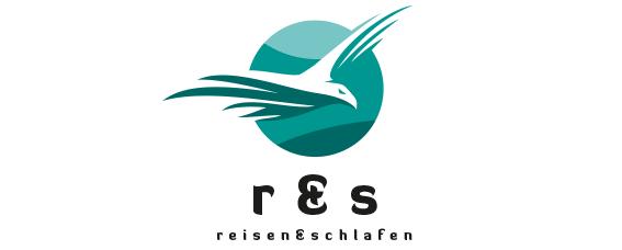 RS Reisen & Schlafen