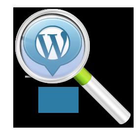 Suchmaschinenoptimierung für Blogs
