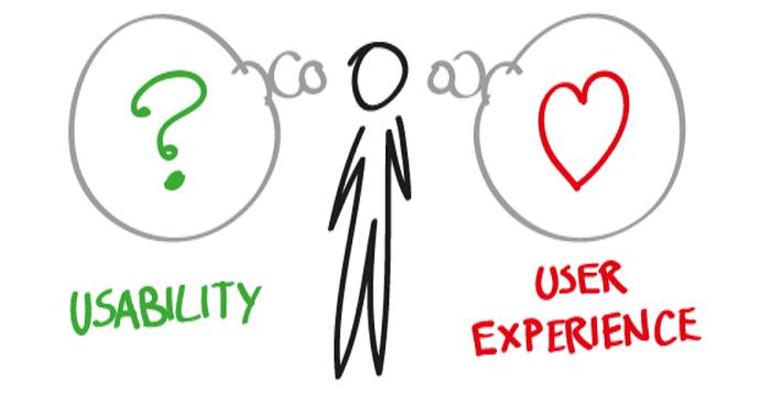 Web Usability Teil 2