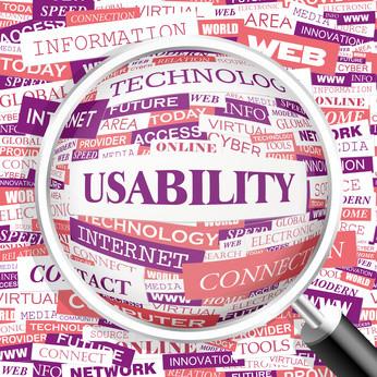 Web Usability Teil 4